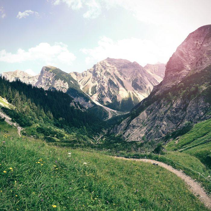 Fotograf prírody