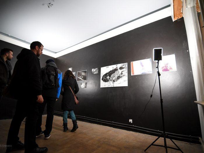 FotoFest Kosice 2017