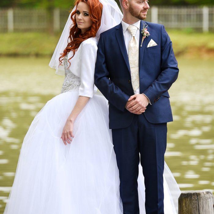 Svadba Areál Pohoda