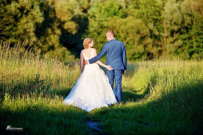 svadobny fotograf humenne