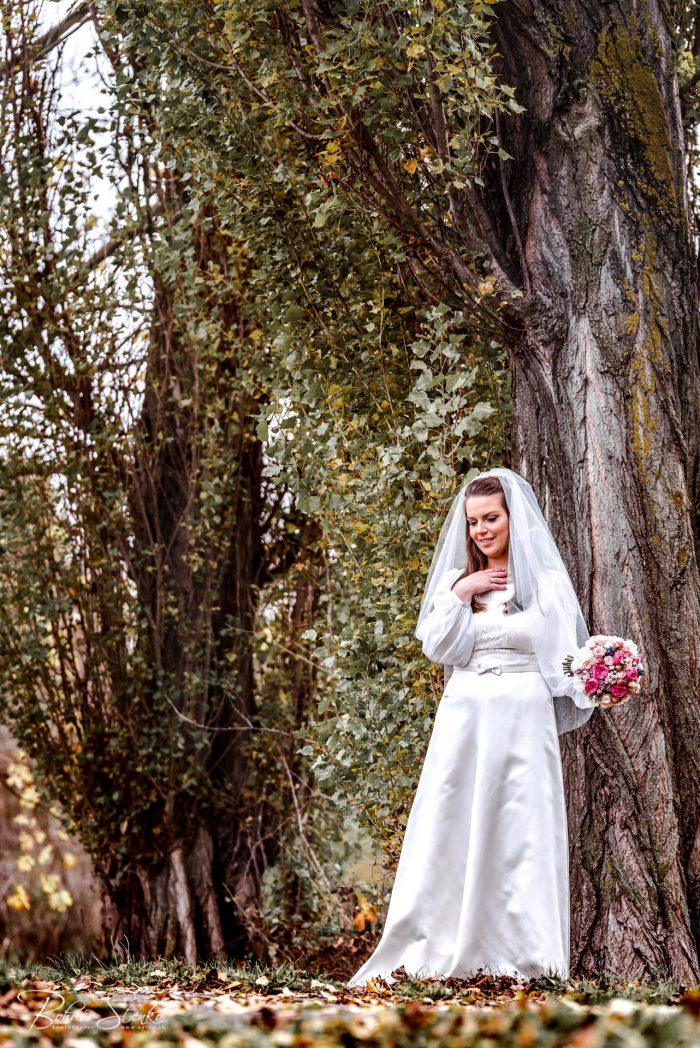 svadobny fotograf kosice