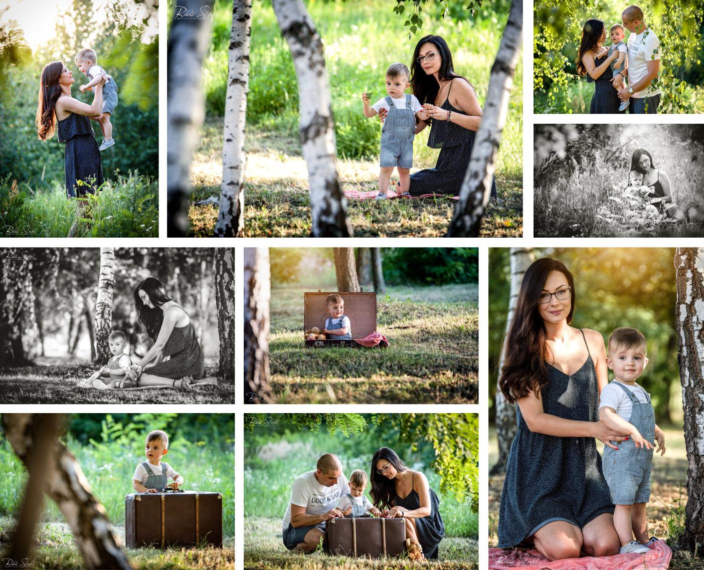 rodinny fotograf kosice