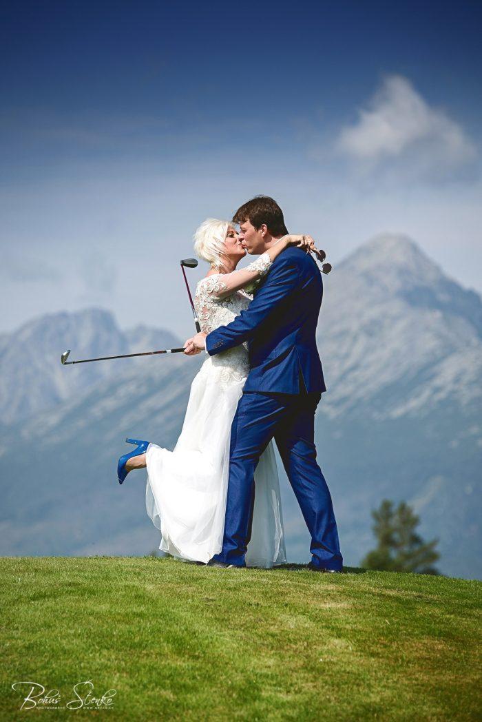 svadobny fotograf vysoke tatry