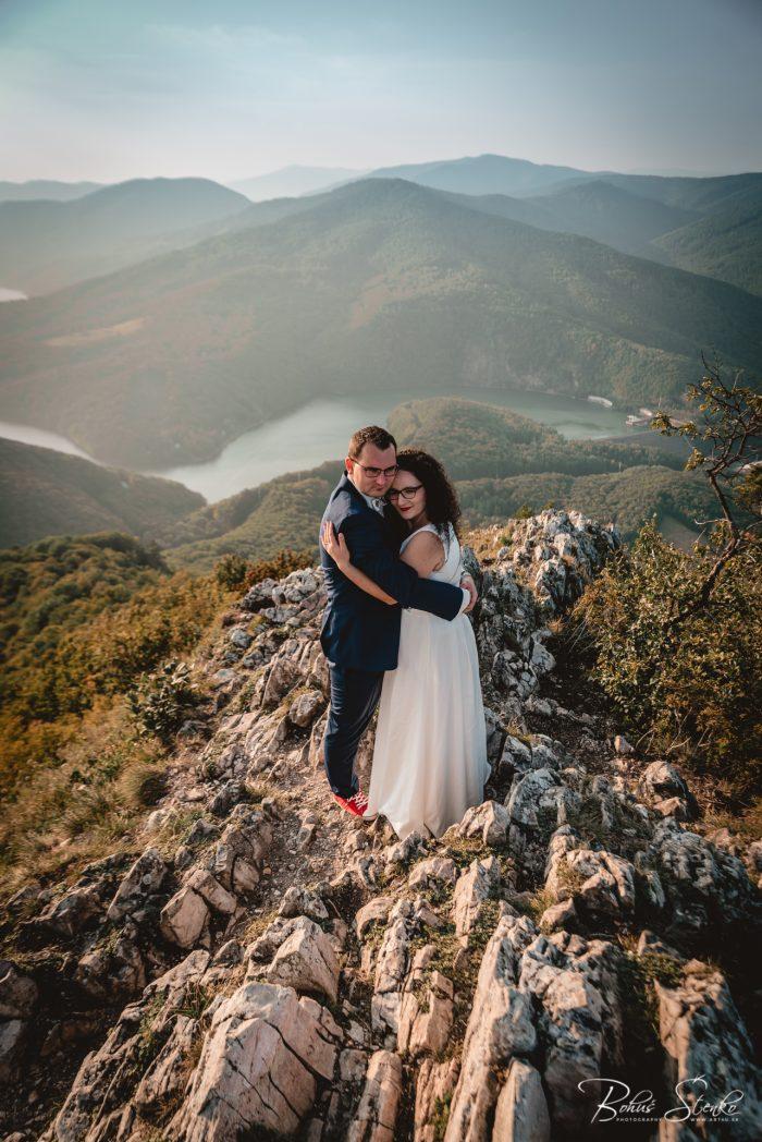 svadobny fotograf vychod
