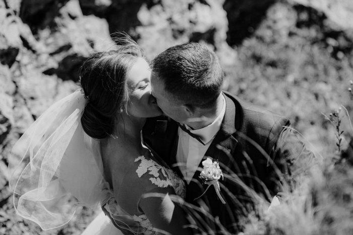 svadobny fotograf bohus stenko